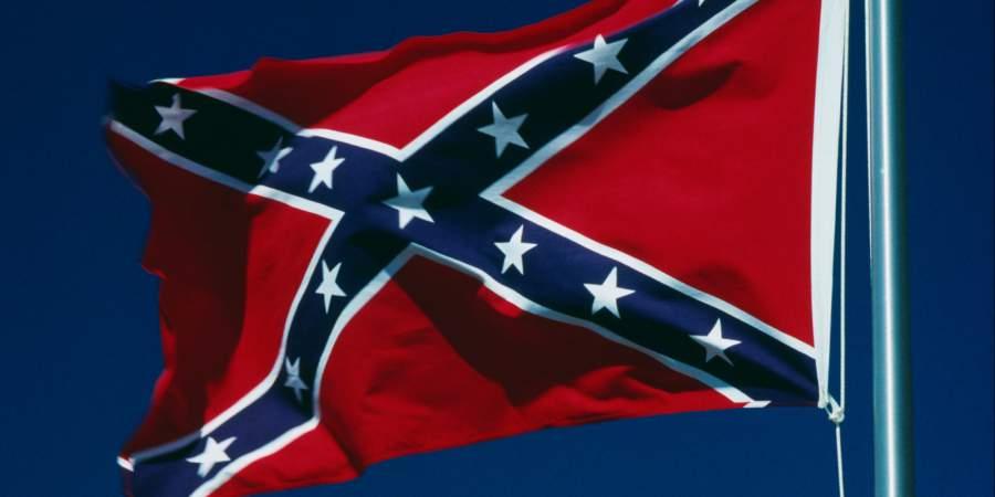rebel-flagg-norsk-redneck